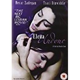 [2010'[Elena Undone [DVD] [2010]